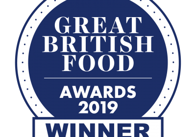 Great-British-Food-awards-winner-Blueberry-Gin